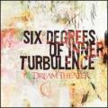 2CDDream Theater / Six Degrees Of Inner Turbellence / 2CD