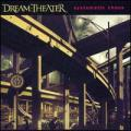 CDDream Theater / Systematic Chaos