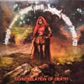 LPVarious / Constellation Of Death / Vinyl