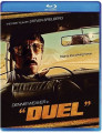 Blu-Ray / Blu-ray film /  Duel / Blu-Ray