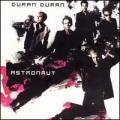 CDDuran Duran / Astronaut