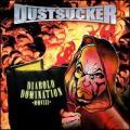CDDustsucker / Diabolo Domination