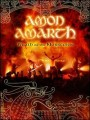 3DVDAmon Amarth / Wrath Of The Norsemen / 3DVD