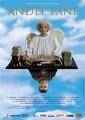 DVDFILM / Anděl páně