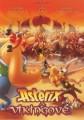 DVDFILM / Asterix a Vikingové