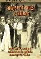 DVDFILM / Báječní muži s klikou