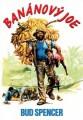 DVDFILM / Banánový Joe