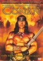 2DVDFILM / Barbar Conan / Conan The Barbarian / 2DVD