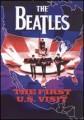 DVDBeatles / First U.S.Visit