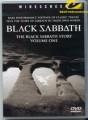 DVDBlack Sabbath / Story Vol.Two