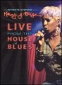 DVDBlige Mary J. / Live From The House Of Blues
