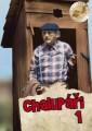 DVDFILM / Chalupáři 1