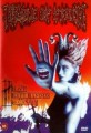 DVDCradle Of Filth / Heavy Left / Handed & Candid