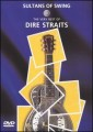 DVDDire Straits / Sultans Of Swing / Very Best Of