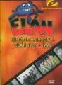 DVDElán / 1981-1991 / História legendy I.