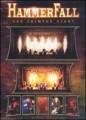 DVDHammerfall / One Crimson Night