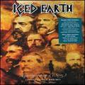 2DVDIced Earth / Gettysburg 1863 / 2DVD