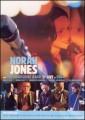 DVDJones Norah / Live In 2004