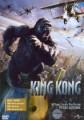 DVD / FILM / King Kong / 2005