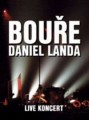 DVDLanda Daniel / Bouře