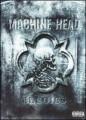 DVDMachine Head / Elegies