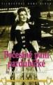 DVDFILM / Počestné paní pardubické
