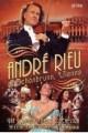 DVDRieu André / At Schonbrunn,Vienna