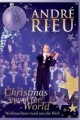DVDRieu André / Christmas Around World