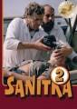 DVDFILM / Sanitka 2