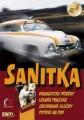 DVDFILM / Sanitka 1