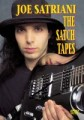 DVDSatriani Joe / Satch Tapes