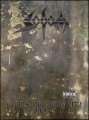 2DVDSodom / Lords Of Depravity Part 1. / 2DVD