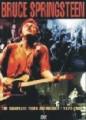 2DVDSpringsteen Bruce / Complete Video Anthology 1978-2000