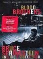 DVDSpringsteen Bruce / Blood Brothers