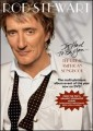 DVDStewart Rod / It Hat To Be You.. / Great American Songbook