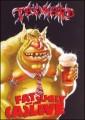 DVDTankard / Fat,Ugly And Still / A / Live