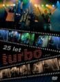 DVDTurbo / 25 let