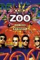 DVDU2 / Zoo TV / Live From Sydney
