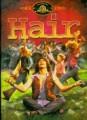 DVDFILM / Vlasy / Hair