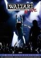 DVDWaltari / Rare Species / Alive