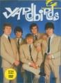 DVDYardbirds / Yardbirds
