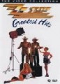 DVDZZ Top / Greatest Hits