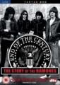 DVDRamones / End Of The Century / Story Of Ramones