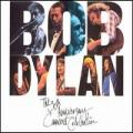 2CDDylan Bob / 30Th Anniverwary Concert / 2CD