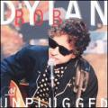 CDDylan Bob / MTV Unplugged