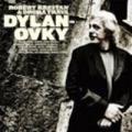 CDKřesťan Robert & Druhá tráva / Dylanovky