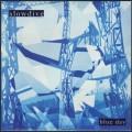 LPSlowdive / Blue Day / Vinyl / Coloured