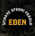 CDŠpinavé spodní prádlo / Eden