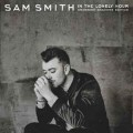 2CDSmith Sam / In The Lonely Hour / 2CD