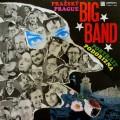 CDPražský Big Band / Podobizna / Digipack